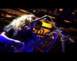 MoE (NO) - Live at MS Stubnitz // 2017-09-20 - Video Select