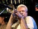 Mokuto Herb Robertson Fred Frith (DK/US/UK) - Live at MS Stubnitz //  2009-07-07
