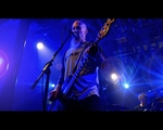Mondo Generator (USA) - Live at MS Stubnitz // 2020-02-23 - Video Select
