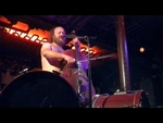 Mr Marcaille (FR) - Live at MS Stubnitz // 2013-07-20 - Video Select