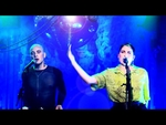 Neue Deutsche Wahrheit (DE) - Live at MS Stubnitz // 2020-11-05 - Video Select