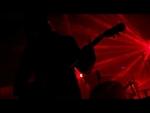 Orsak Oslo (NOR/SWE) - Live at MS Stubnitz // 2019-12-05 - Video Select
