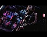OvO (IT) - Live at MS Stubnitz // 2014-02-02 - Video Select