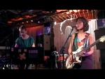 Parasite Single (DE) - Live at MS Stubnitz // 2013-08-10 - Video Select