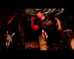 Pigsx7 (UK) - Live at MS Stubnitz // 2018-11-07 -Video Select