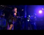 Pigsx7 (UK) - Live at MS Stubnitz // 2018-11-07 - Video Select