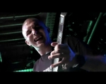 Rapidax (UK) - Live at MS Stubnitz // 2014-07-25 - Video Select