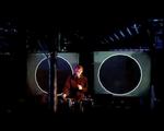 Senking (DE) - Live at MS Stubnitz // 2014-03-14 - Video Select
