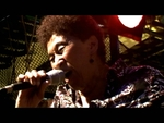 The Skatalites - Live at MS Stubnitz // 2011-07-13 - Video Select