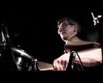 Sonderburg (DE) - Live at MS Stubnitz // 2014-07-17 - Video Select