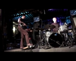 Staer (NOR) - Live at MS Stubnitz // 2014-02-16 - Video Select