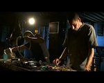 Steam Bros (DE) - Live at MS Stubnitz // 2018-06-14 - Video Select