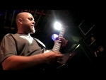 Tears Of Ashes (FR) - Live at MS Stubnitz // 2013-07-19 - Video Select