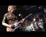 Tenors of Kalma (FIN) - Live at MS Stubnitz // 2015-05-29 - Video Select