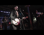 The Dead Brothers (CH) - Live at MS Stubnitz // 2015-03-13 - Video Select