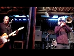 The Mighty Cosmics (UK) - Live at MS Stubnitz // 2013-04-28 - Video Select