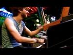 The Von Duesz (DE) - Live at MS Stubnitz // 2012-05-26 - Video Select