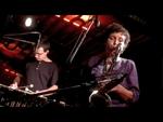 Trio Schallwerk (DE) - Live at MS Stubnitz // 2013-09-08 - Video Select
