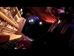 Trio Schallwerk ( DE) - Live at MS Stubnitz // 2013-09-08 - Video Select