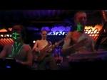 Tritonus (AT) - Live at MS Stubnitz // 2013-09-24 - Video Select