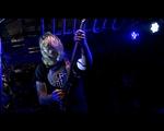 Vokonis (SE) - Live at MS Stubnitz // 2018-03-19 - Video Select