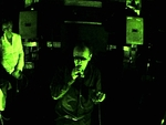 Whitehouse (UK) - Live at MS Stubnitz // 2003-05-17 - Video Select