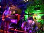 Wonga (DE) - Live at MS Stubnitz // 2003-08-03 - Video Select