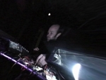 Zero Point Energy (UK) - Live at MS Stubnitz // 2013-04-03 - Video Select