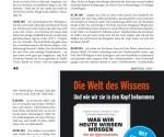 Uni Spiegel 2011-12-09