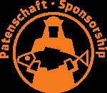 Patenschaft · Sponsorship